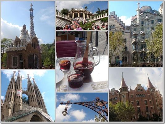 Barcelona – best i Spania?