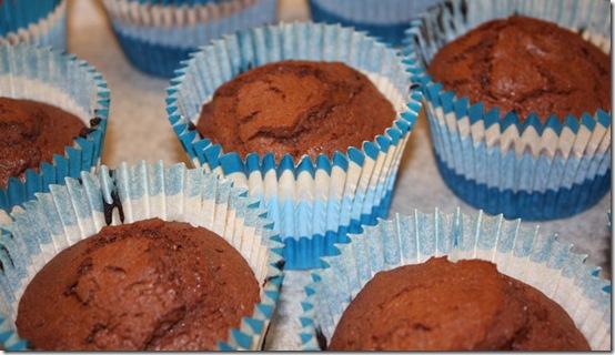 cupcake10