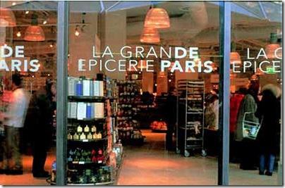 la-grande-epicerie393