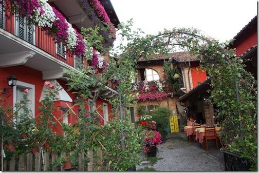 Piemonte og Ligurien 002