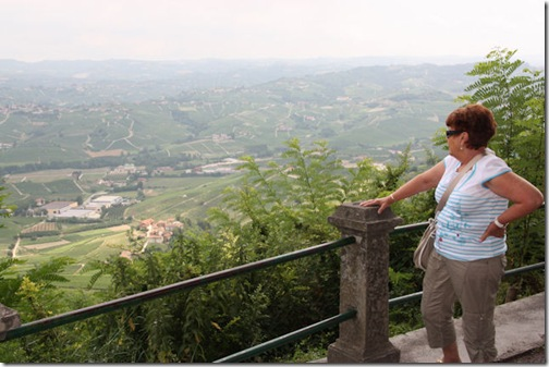 Piemonte og Ligurien 038