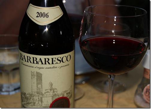 Piemonte og Ligurien 072