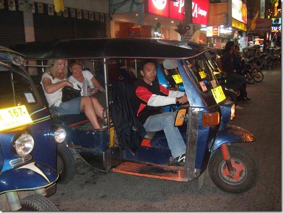 Juleferie i Thailand 051