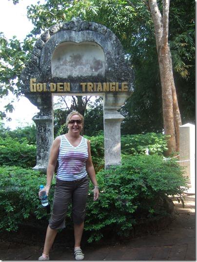 Juleferie i Thailand 071