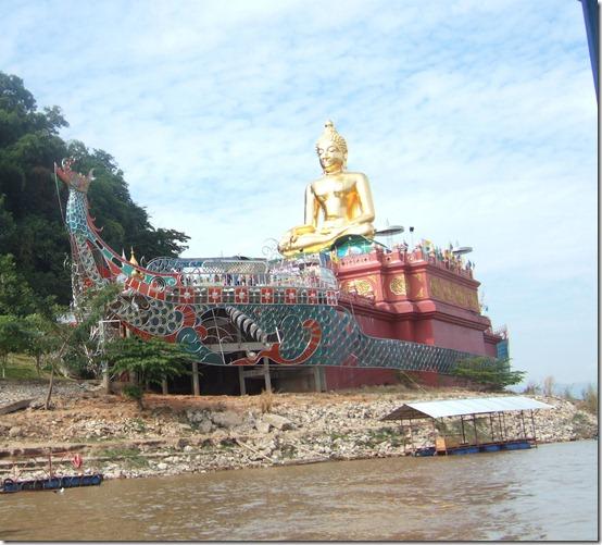 Juleferie i Thailand 079