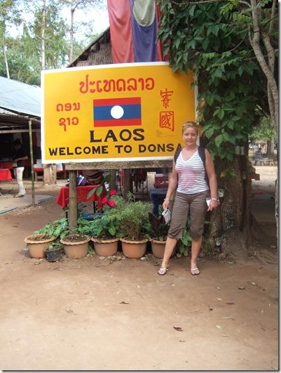 Juleferie i Thailand 086