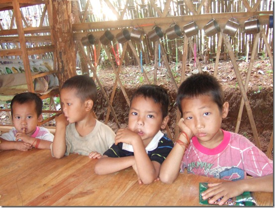 Juleferie i Thailand 105