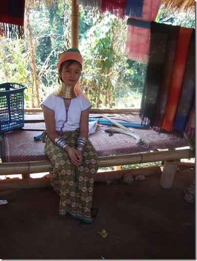 Juleferie i Thailand 111