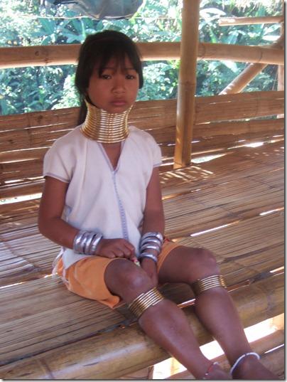 Juleferie i Thailand 112