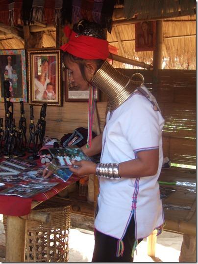 Juleferie i Thailand 113