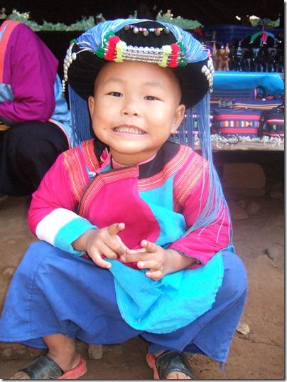 Juleferie i Thailand 157