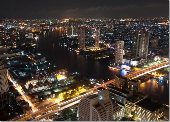 bangkok11b
