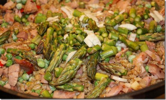 fried rice 005