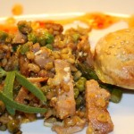 fried-rice-010.jpg