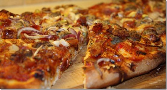 pizza 013