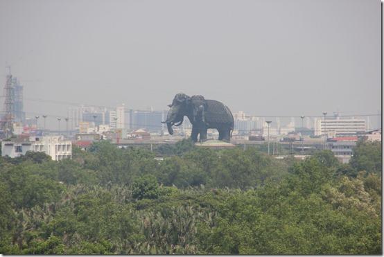 Bangkok1 030
