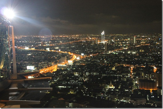Bangkok1 112