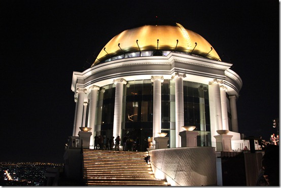 Bangkok1 116