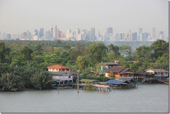 Bangkok2 025