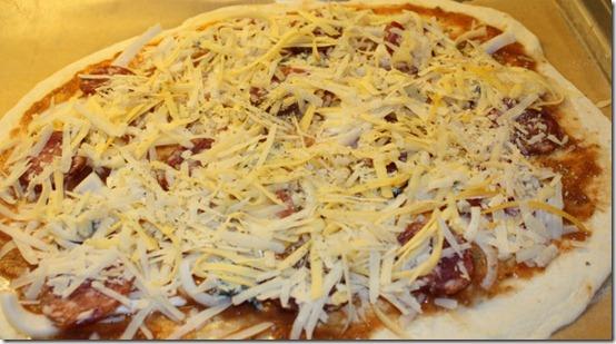 Pizza 2 016