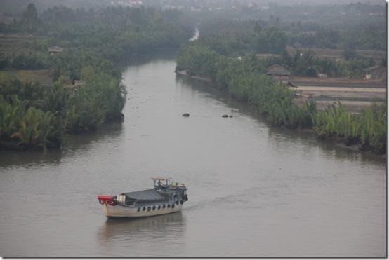 Saigon 061