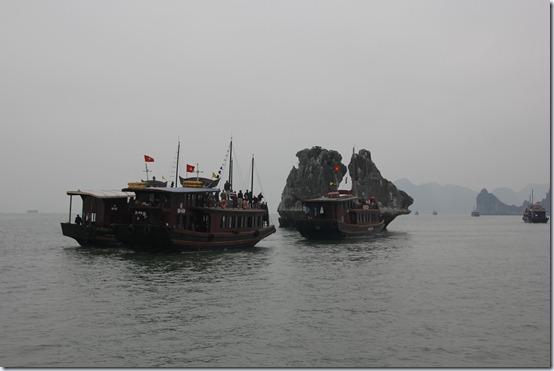 Vietnam 264