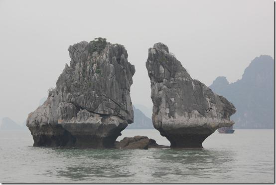 Hilsen fra Sørøst–Asia