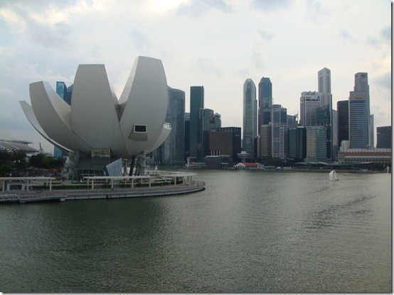 Singapore1 008