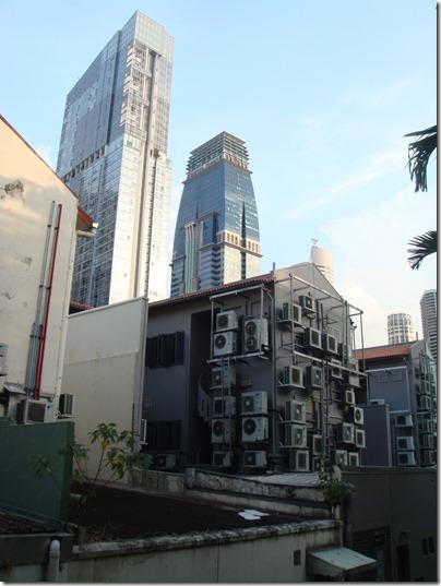Singapore1 016