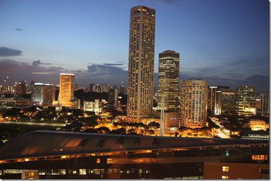 Singapore2 039