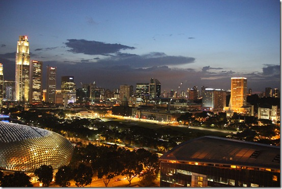 Singapore2 040