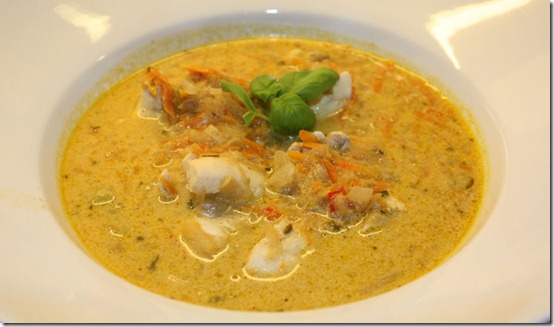 Indisk suppe 010
