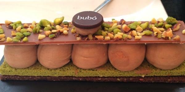 Bubo7
