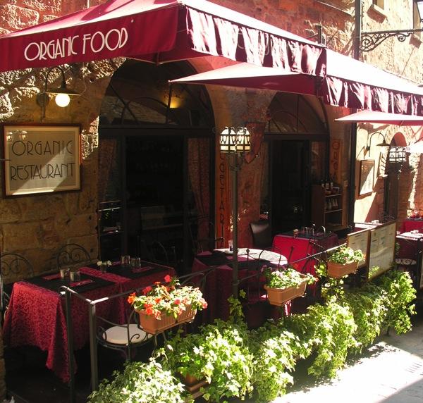 dioniso-ristorante-volterra.jpg