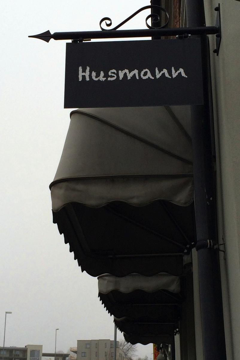 Husmann – god, gammeldags husmannskost i Moss