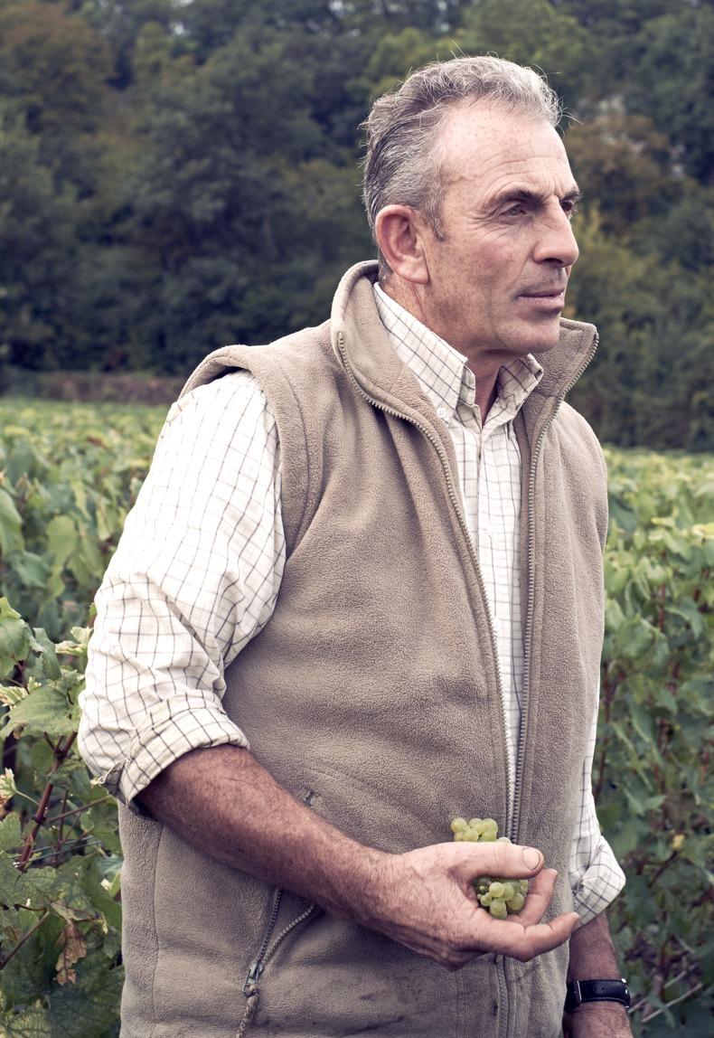 Winemaker 2x
