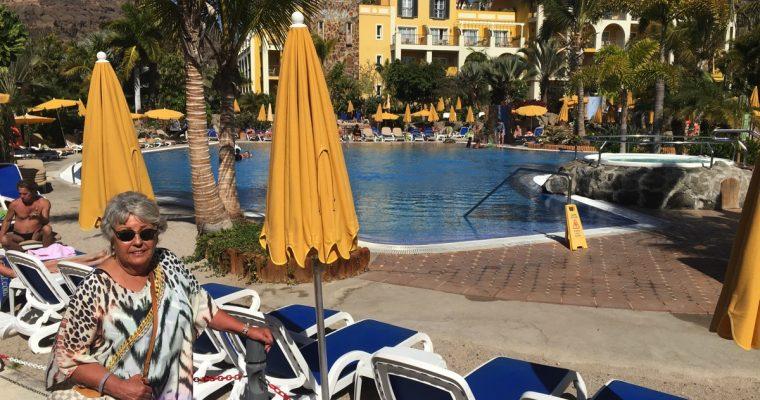Puerto de Mogan – hotell- og restaurantanbefaling