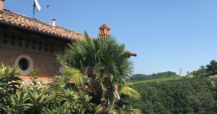 Piemonte – min store kjærlighet